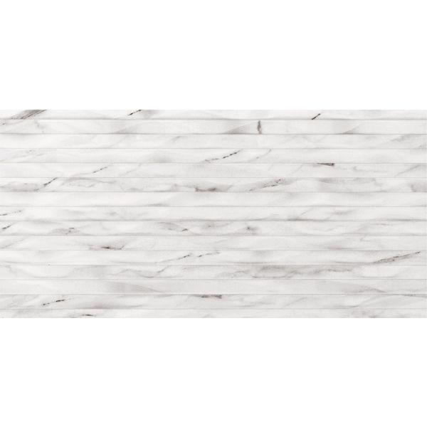 Плочки за баня Богаси Уайт, 30 х 60см, лв/м2