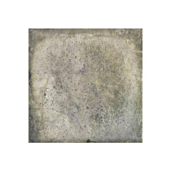 Плочки за кухня Болоня блу, 20х20см,  лв/м2