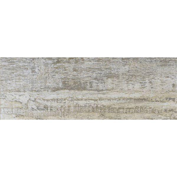 Подови плочки Бос, 19х57см, лв/м2