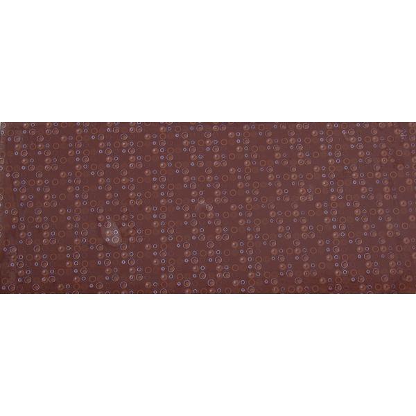 Плочки за баня Мустанг Маррон, 20х45см, лв/м2