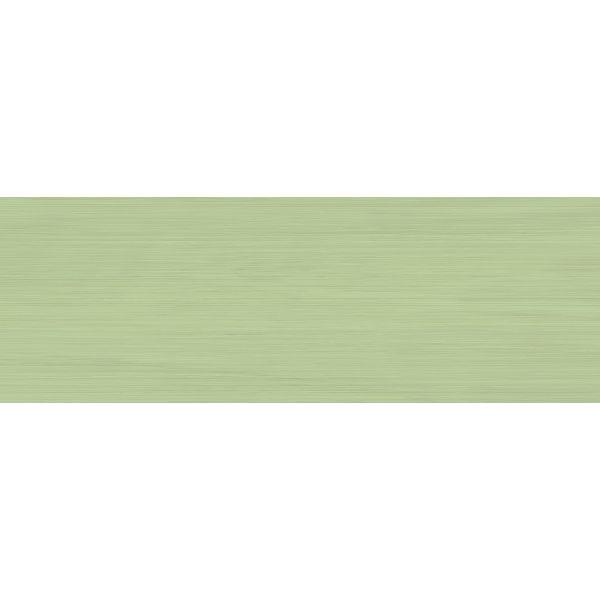 Плочки за баня Бразил есмералда мат, 25х73см, лв/м2