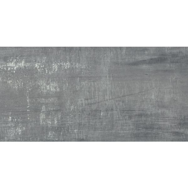 Гранитогрес Бронкс артракс, 30,8х61,5см, лв/м2