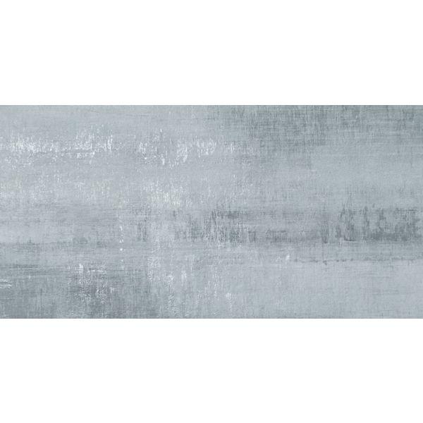 Гранитогрес Бронкс григо, 30,8х61,5см, лв/м2