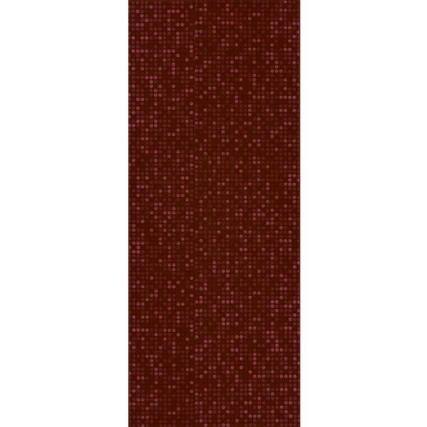 Плочки за баня Нюанс Браун, 20х50см, лв/м2