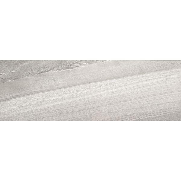 Плочки за баня Бърлингтан грей, 20х60см, лв/м2