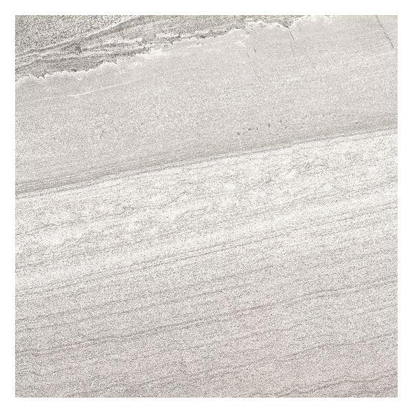 Гранитогрес Бърлингтан грей, 47,2х47,2см, лв/м2