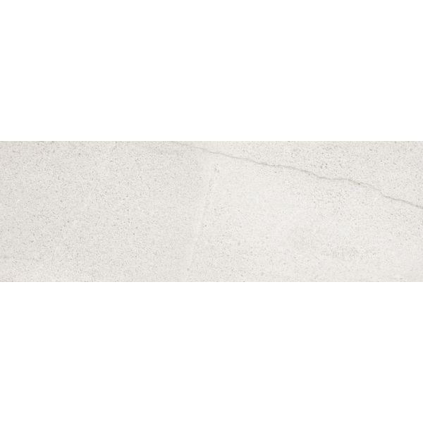 Плочки за баня Бърлингтан уайт, 20х60см, лв/м2