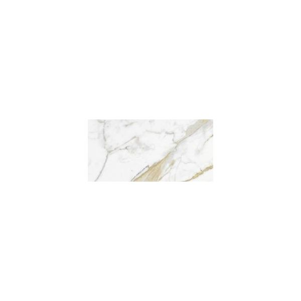 Плочки за баня Калаката Микеланджело софт, 30х60см, лв/м2