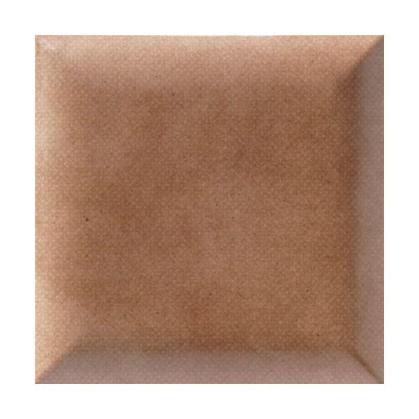 Плочки за баня Бомбато калдера, 15х15см, лв/м2