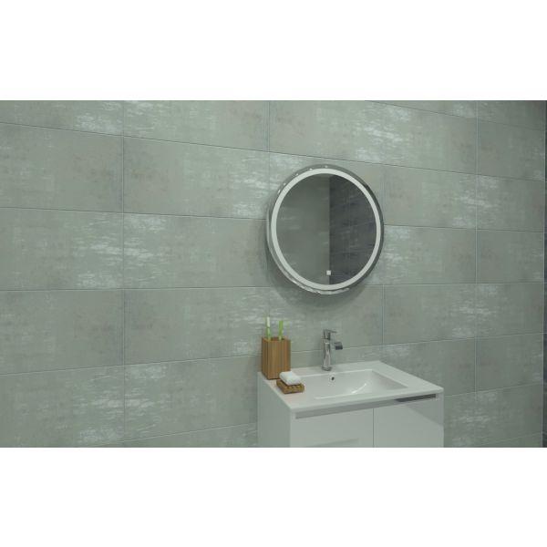 Огледало с LED осветление,  SA 3012