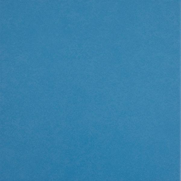 Гранитогрес CAPRICE BLUE, 20х20см, лв/м2