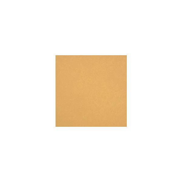 Гранитогрес CAPRICE JAU-FONCE , 20х20см, лв/м2