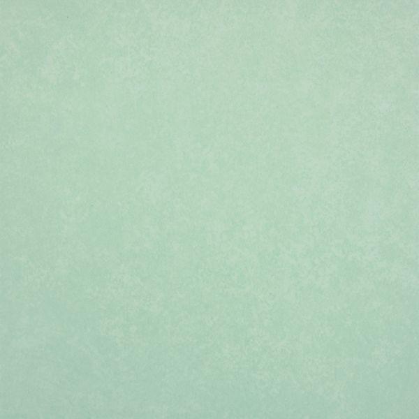 Гранитогрес CAPRICE VERT CLAR, 20х20см, лв/м2