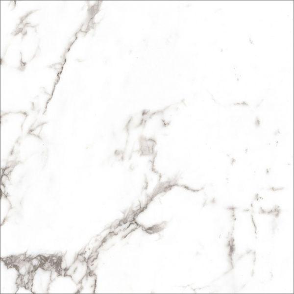 Гранитогрес Карара 2, 60х60см,лв/м2