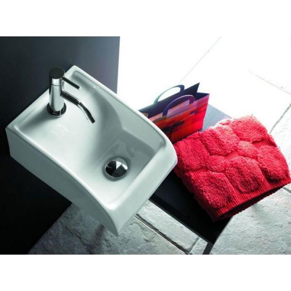 BATHCO Cascade мивка