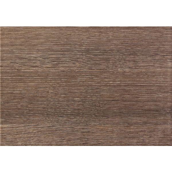 Плочки за баня Кастанйо браз, 25х36см, лв/м2