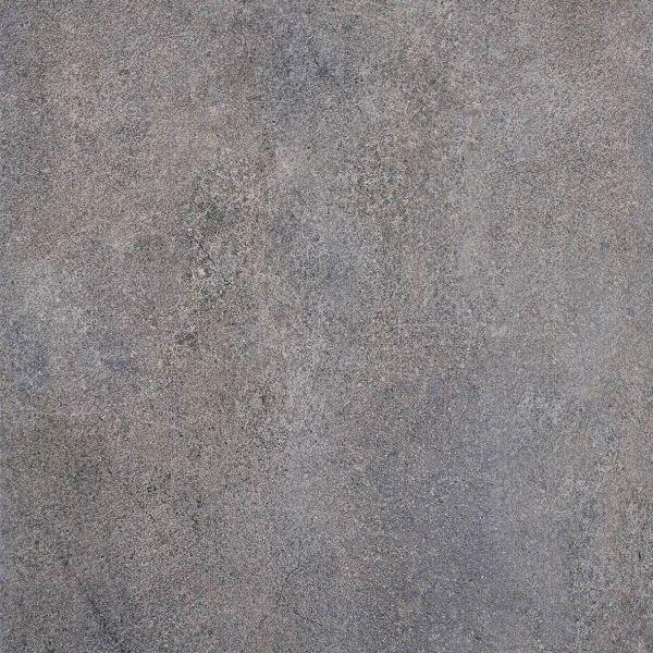 Гранитогрес Семент грис, 44х44см, лв/м2