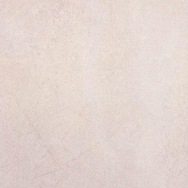 Гранитогрес Семент перла, 44х44см, лв/м2