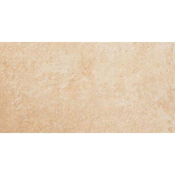 Гранитогрес Серес беж, 31,6х60,8см, лв/м2