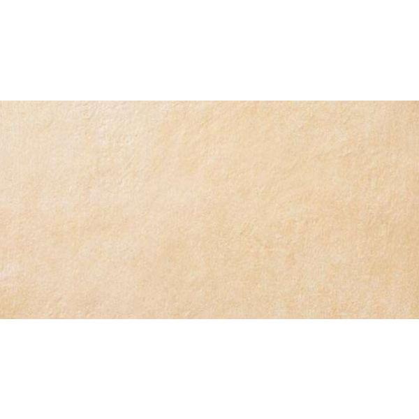 Гранитогрес Серес боне, 31,6х60,8см, лв/м2