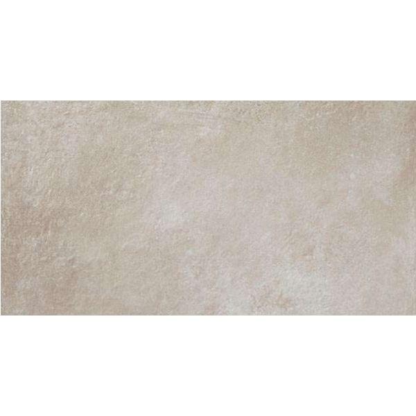 Гранитогрес Серес грис, 31,6х60,8см, лв/м2
