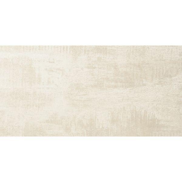 Гранитогрес Графити чиасо, 30,8х61,5см, лв/м2