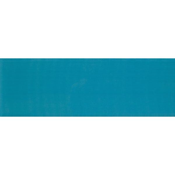 Плочки за баня Шик азул, 25 х 75см, лв/м2