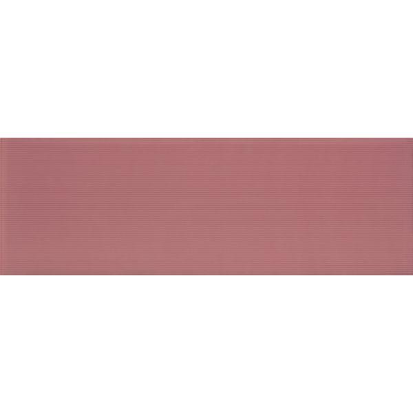 Плочки за баня Шик бордеос, 25 х 75см, лв/м2