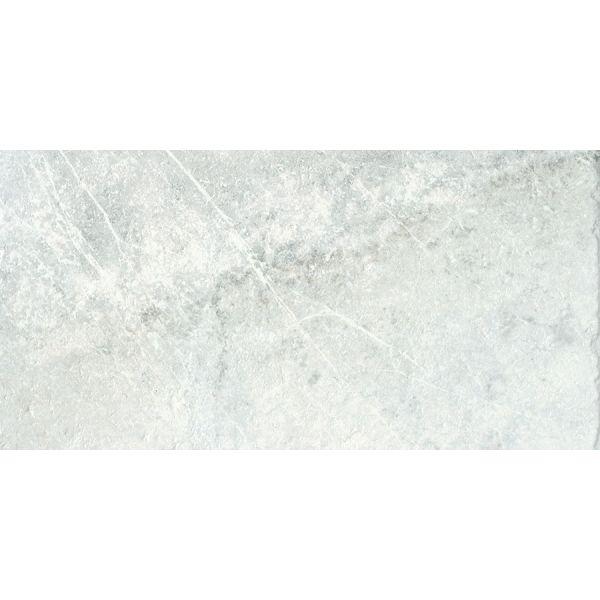 Гранитогрес Кипро уайт, 30,8х61,5см, лв/м2