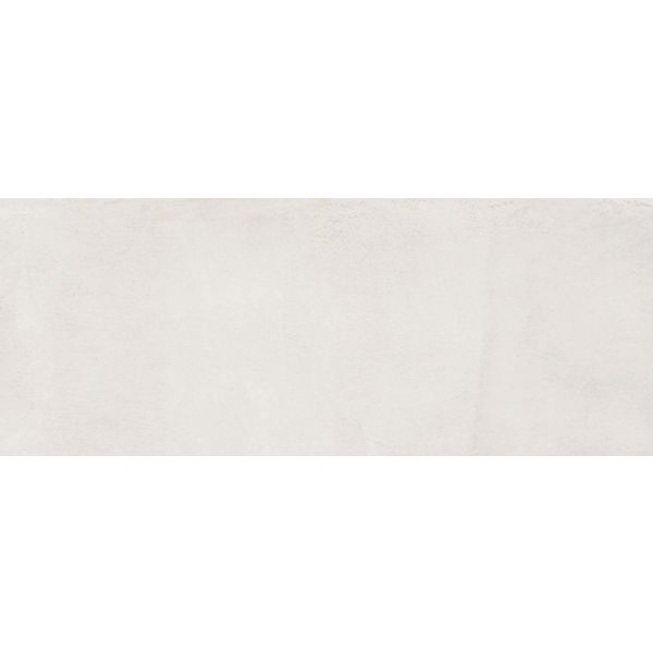 Плочки за баня Клей бланко, 20х50см, лв/м2