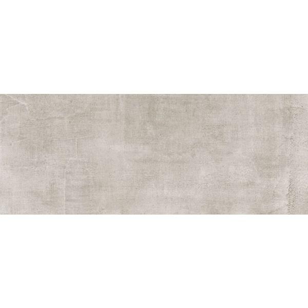 Плочки за баня Клей грей, 20х50см, лв/м2