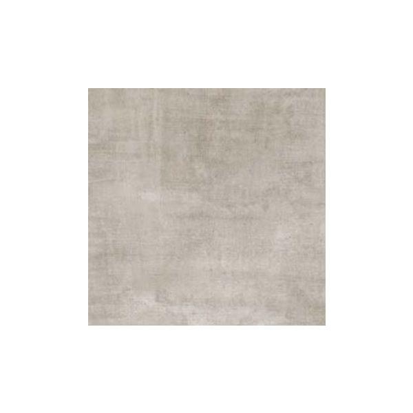 Подови плочки Клей грей, 45х45см, лв/м2