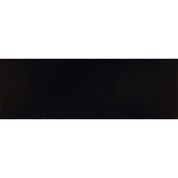 Плочки за баня Куул блек, 25х73см, лв/м2
