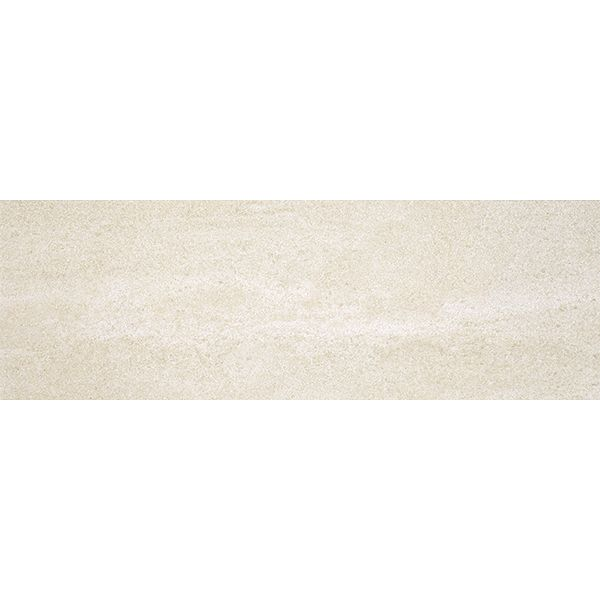 Плочки за баня Хабитат крема, 20х60см, лв/м2