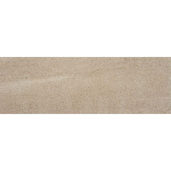 Плочки за баня Хабитат мока, 20х60см, лв/м2