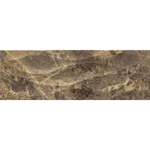 Плочки за баня Нерон шоколад 5, 20х60см, лв/м2
