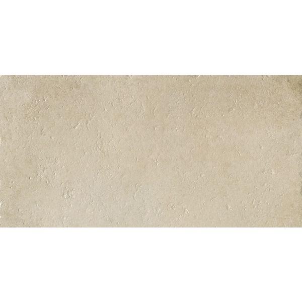 Гранитогрес Вертигине кортина, 30,8х61,5см, лв/м2
