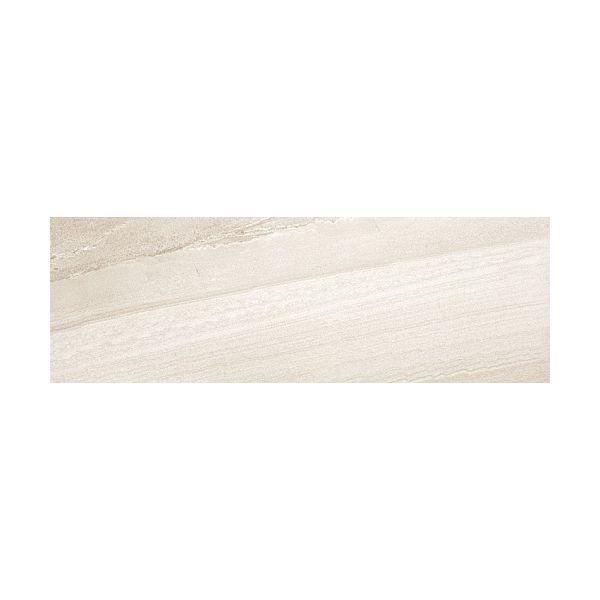 Плочки за баня Бърлингтан крема, 20х60см, лв/м2