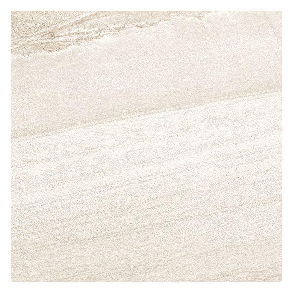 Гранитогрес Бърлингтан крема, 47,2х47,2см, лв/м2