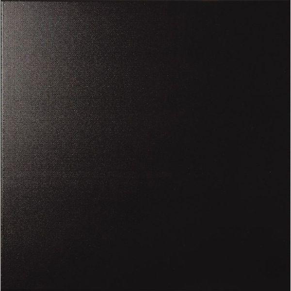 Гранитогрес ДеКолор блек, 40,2х40,2см, лв/м2