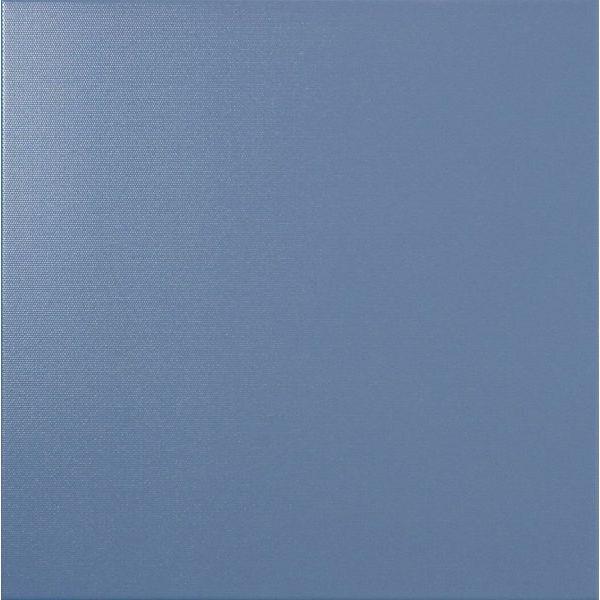 Гранитогрес ДеКолор сиело, 40,2х40,2см, лв/м2