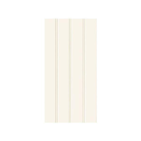 Плочки за баня Делис уайт СТР, 22,3 х 44,8см, лв/м2