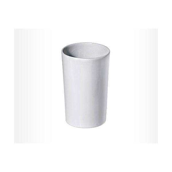 DENDRA чаша за четки за зъби, овал