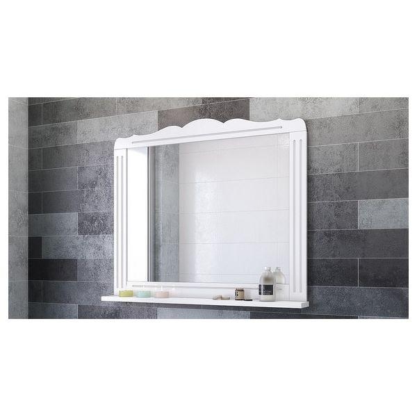 Огледало за баня Диана, масив