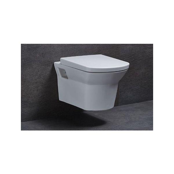 EGE Vitrifiye, DIDYMA конзолна тоалетна чиния с биде