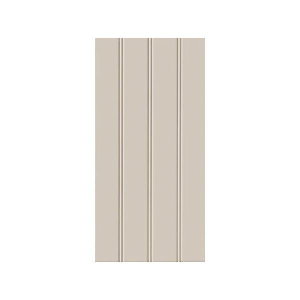 Плочки за баня Делис грей СТР, 22,3 х 44,8см, лв/м2