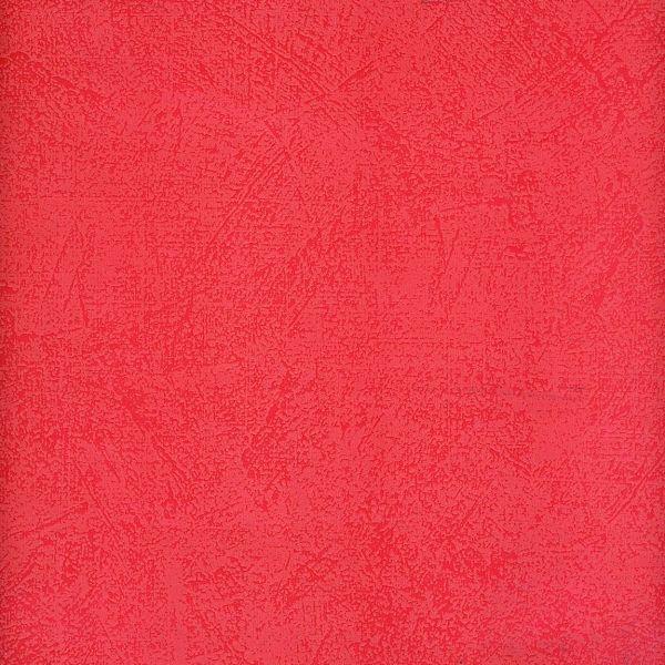 Подови плочки Примавера ред, 33,3х33,3см, лв/м2