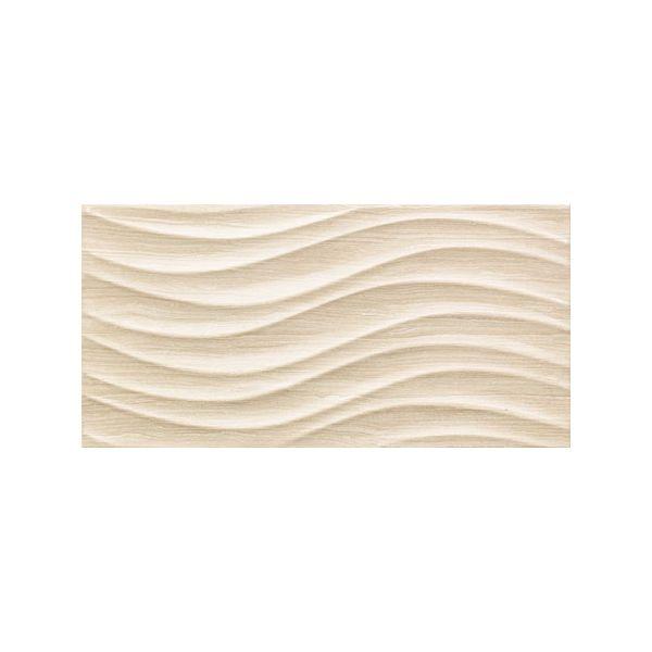 Плочки за баня Дорадо беж структура, 22,3х44,8см, лв/м2