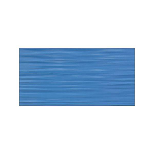 Плочки за баня Елида блу, 22,3х44,8см, лв/м2