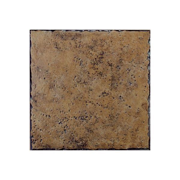 Подови плочки Елексир арена, 34х34см, лв/м2